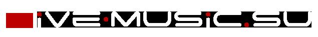 Live-Music.Su – Главные музыкальные события Санкт-Петербурга