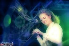 Хелависа: «В детстве я мечтала о том, чтобы стать кандидатом наук»
