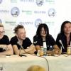 фото: Глеб Самойлоff & the MATRIXX на фестивале  Кваса И Пива 03.07.2010
