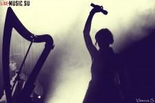 фото: МЕЛЬНИЦА в Авроре 16.01.2011