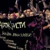 фото: НАШЕСТВИЕ 2010. АГАТА КРИСТИ прощальный концерт.