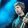Noel Gallagher на MAXIDROM-2012!