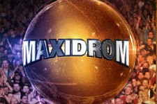 Первый участник фестиваля MAXIDROM-2012 !!!