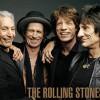 The Rolling Stones обещают новый альбом!