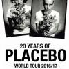 24/10 Placebo