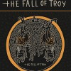 20/09 THE FALL OF TROY