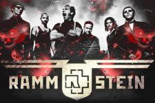 Новинка от Rammstein!