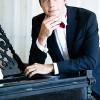 Станислав Чигадаев  14 апреля «Фортепианный вечер»