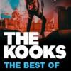 05/11  The Kooks