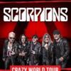 03/11 Scorpions