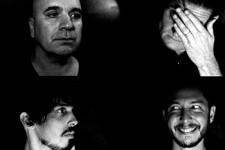 На разогреве у Depeche Mode выступит группа Black Line