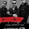 16/02 Depeche Mode