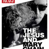 16/5 Jesus & Mary Chain