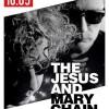 16/5 Jesus & Mary Chain