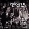 25/07 Nick Cave
