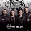 05/04 The Rasmus