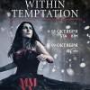 19/10 Within Temptation