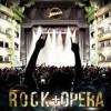 22/03 ROCK + OPERA