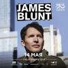 14/05 James Blunt