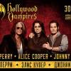 30/5 Hollywood Vampires