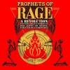 02/07 Prophets of Rage
