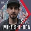 31/08 Mike Shinoda