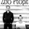 29/09 Zero People