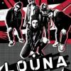 07/12 Louna