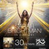 30/10 Sarah Brightman