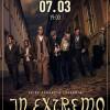 07/03 In Extremo