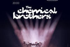 06/06 Chemical Brothers
