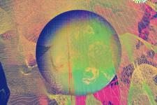 Саша Ринг, известный как APPARAT выпустил альбом впервые за шесть лет!