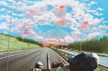 The Chemical Brothers выпустили новый альбом!