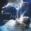 САША | ALEX – голографический мюзикл нового поколения! 26 апреля