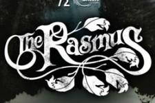 03/11 The Rasmus
