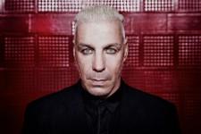 Новинка от Lindemann