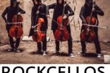 30/11 RockCellos