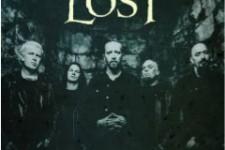 09/02 PARADISE LOST