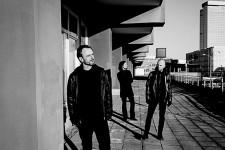 хиты Depeche Mode с симфоническим оркестром при участии FORCED TO MODE