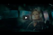 Новый клип от Земфиры