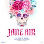 12/03 Jane Air