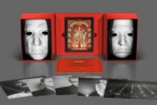 Московский концерт Lindemann выйдет на DVD