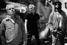 The Prodigy снимет документальный фильм о себе