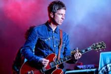 Ноэл Галлахер озвучил требование для возвращения Oasis